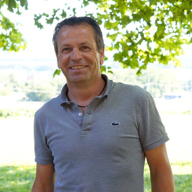 Stefan Jenni